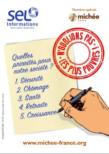 couverture-si-mf-2016