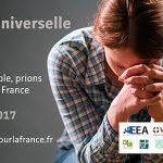 Du 8 au 15 janvier : Michée France est partenaire de la Semaine Universelle de Prière