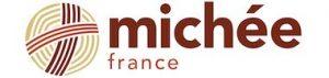 cropped-Michée-France-logo-1.jpg