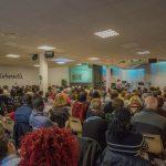 Mobilisation autour du culte Michée «N'oublions pas les plus pauvres»