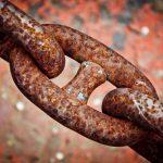 N'oublions pas les plus pauvres… Victimes de trafic humain