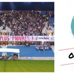Michée France, partenaire de Bouge Ta France !